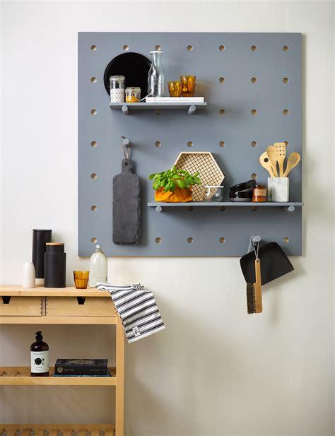 Wall Hooks Kitchen Kitchen Wall Shelves With Hooks