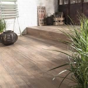 carrelage ext 233 rieur carrelage pour terrasse leroy merlin