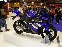 motosiklet net trkiyenin en  ziyaret edilen