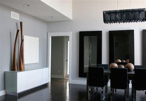 living room dark wood floors peenmedia com dark hardwood floors living room peenmedia com