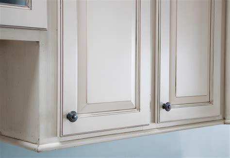 Glazed Cabinet Doors Glazing Cabinet Doors Stylist Inspiration Glazed Cabinets How To Glaze Of Diy Sc 1 St