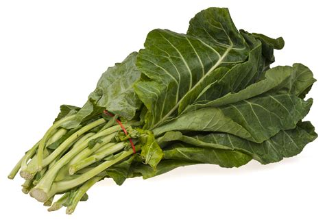 of cabbages and kings the heart thrills