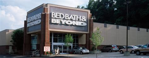 what time does bed bath beyond close bed bath and beyond robinson 28 images 187 bed bath