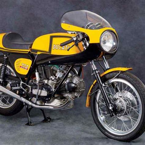 the smallest four honda cb350f classic japanese motorcycles motorcycle classics