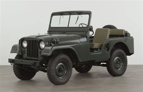 When Was Jeep Founded Best 25 Jeep Truck Ideas On Jeep