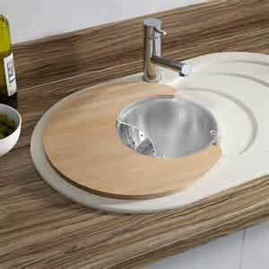 kitchen sink set astracast cascade 1 0 bowl 3pc kitchen sink accessories