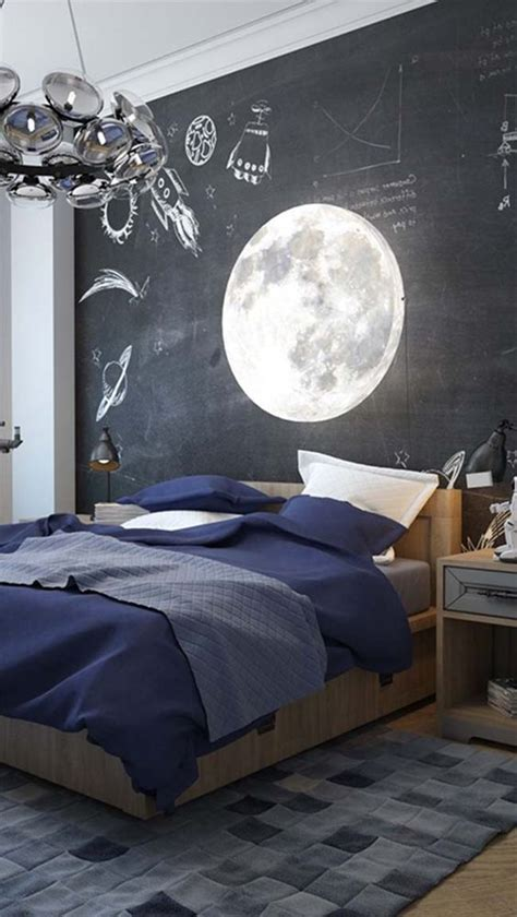 cosmic bedroom bedroom design with cosmic theme be cool child room and nerd
