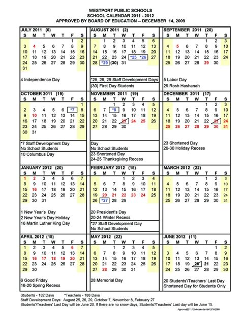 Eanes Isd Calendar Eanes Isd Calendar Calendar Template 2016