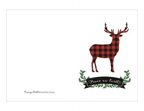 xerox printable holiday cards free printable holiday cards mountain modern life