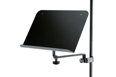 desk stand for papers desktop paper stand images
