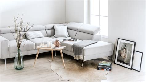 skandinavisch sofa skandinavische sofas gt gt rabatte bis zu 70 westwing