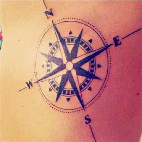 Tattoo Fixers Compass | i like the idea of getting a compass tattoo also maybe a