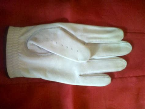 Sarung Tangan Golf Kulit home industri sarung tangan golf golf gloves sarung
