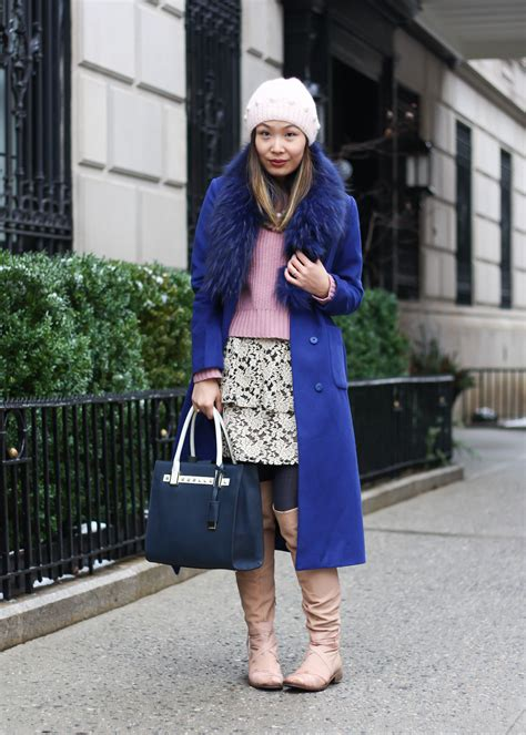 stylish  winter clothes layers  chic