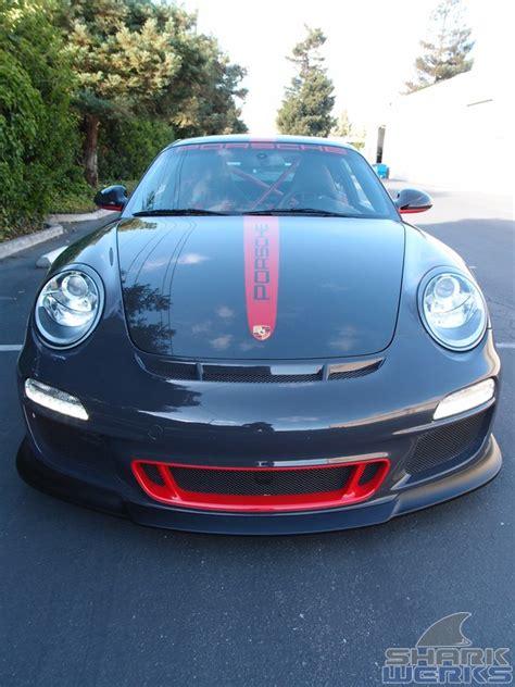 Porsche Tequipment Aufkleber by Gt3rs Mk2 With Porsche Tequipment Carbon Goodies