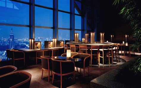 designing a restaurant small restaurant design idea interior design ideas