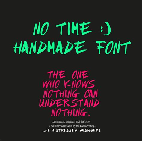 graphic design junction font new free fonts for design fonts graphic design junction