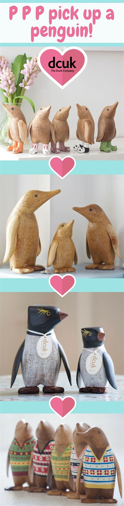 Penguin Home Decor 461 Best Images About Home Inspiration On Pinterest Small Room Moroccan Decor And Shelves