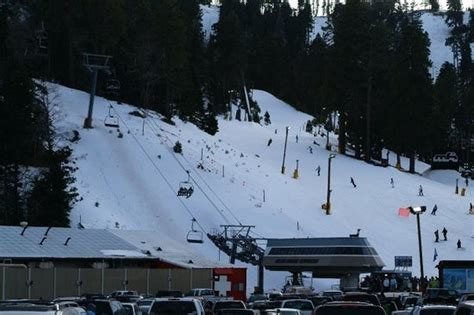 the top 10 things to do near mountain high resort wrightwood