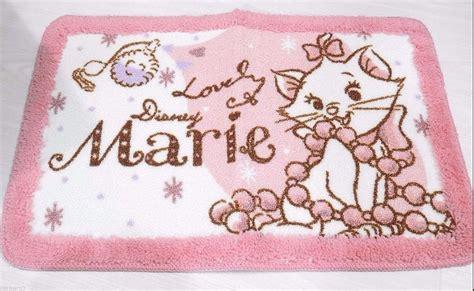 Disney Hotel Door Mat - disney pink front door mat bath mat minilag