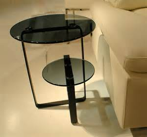 small glass accent table 1 contemporary furniture 174 new product page 2013