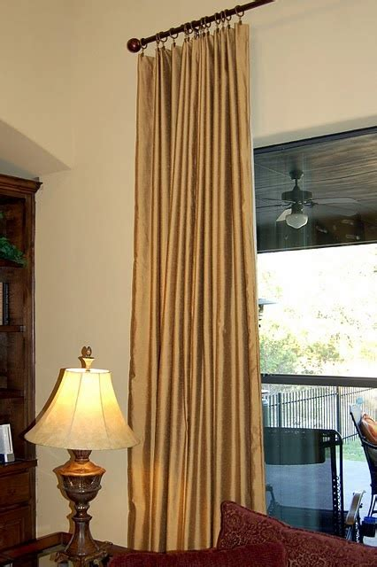 Lined Curtains Diy Inspiration 77 Best Images About How To Make Curtains On Pinterest