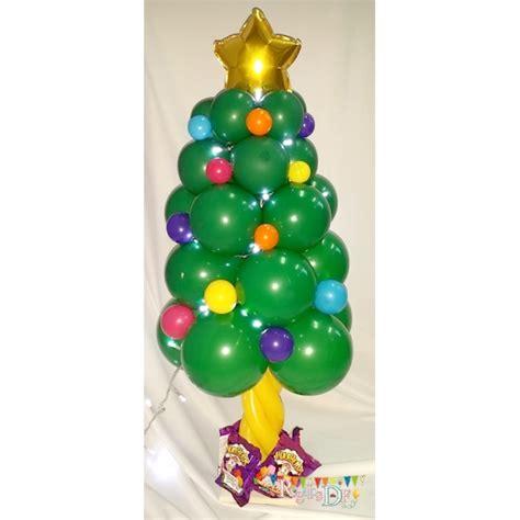 arboles de navidad a domicilio mini arbolito navide 209 o con luces regalos d f regalos a