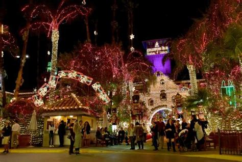 mission valley christmas lights moreno valley christmas lights decoratingspecial com