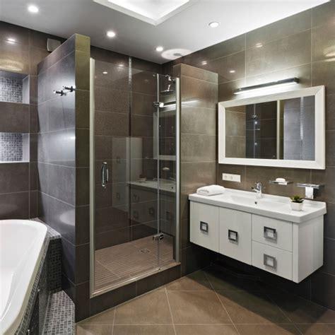 montreal bathroom remodeler bath solutions renovations