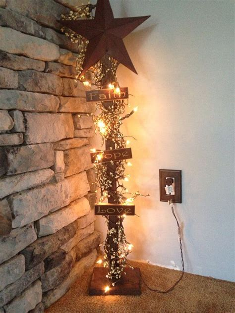 country star decorations home 17 best ideas about country star decor on pinterest barn
