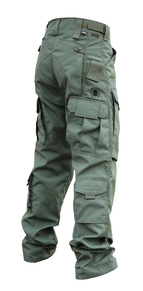tactical clothing 17 best ideas about tactical clothing on