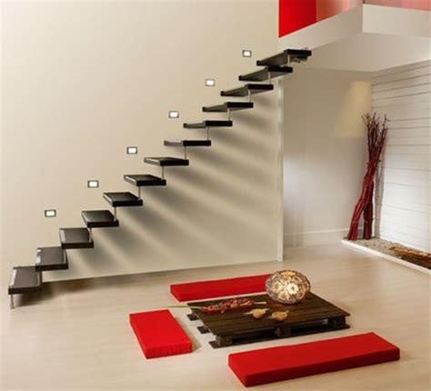 außentreppe aussen design treppe