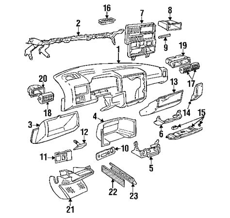 free download parts manuals 2006 volkswagen passat electronic valve timing vw online parts diagram vw free engine image for user