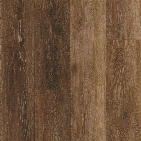 Armstrong LUXE Plank Luxury Vinyl