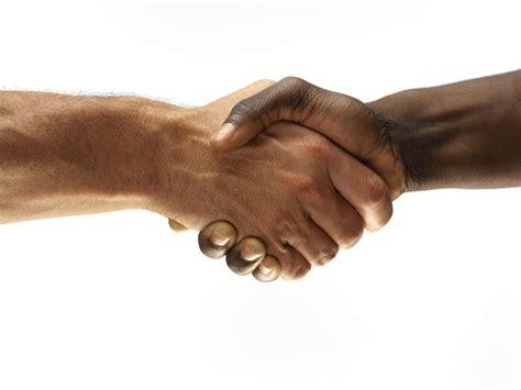 slingshot swim bl4 sofia sweety black and white people shaking hands
