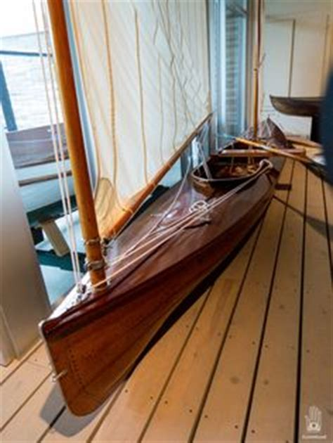 trimaran kit with folding akas trimaran kit with folding akas boats pinterest boote