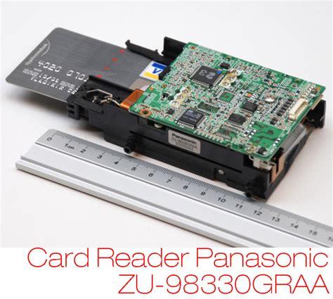 chip reader chipkartenleser kartenschreiber magnet card reader writer