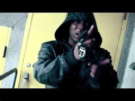 Detox Freestyle Lyrics by Kendrick Lamar Backseat Freestyle Lyrics Kendrick