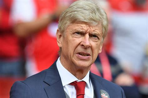 arsenal xmas fixtures arsenal news arsene wenger makes sky sports request for