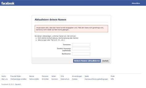 fb id facebook sperrt meinen account teil 2
