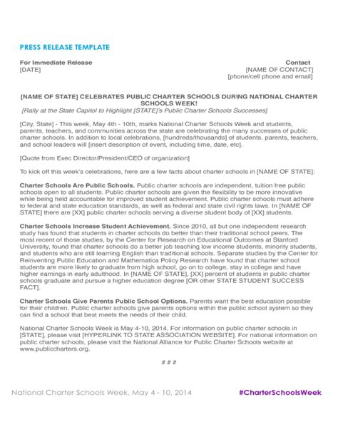 Press Release Template For Immediate Release Edit Fill Sign Online Handypdf Fill In The Blanks Press Release Template