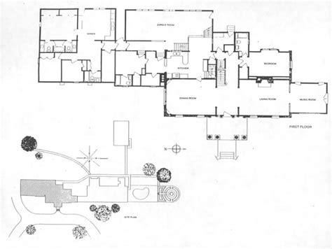 graceland floor plan crazy shenanigans graceland