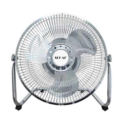 Kipas Angin Sekai Hfn 1060 jual sekai hfn 1050 kipas angin harga kualitas terjamin blibli