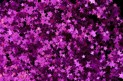 Gliterry Purple purple glitter bakgrounds wallpapers freecreatives