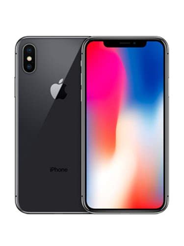 Apple Iphone X Phone iphone x what i saw in apple s most expensive iphone