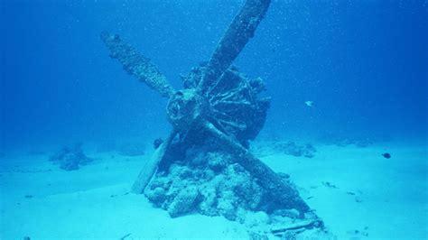 underwater hd wallpaper 1920x1080 shipwreck wallpapers wallpapersafari