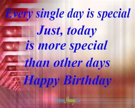 Happy Birthday Wishes In Text 25 Best Ideas About Happy Birthday Text Message On