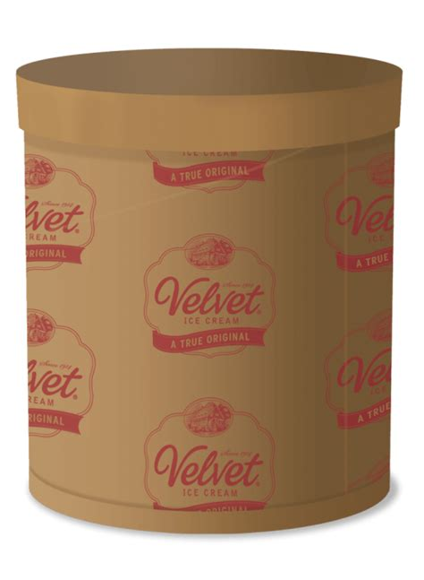 brooklyn flavors container shop youtube our products other velvet ice cream