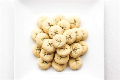 ricette persiane 5653 migliori immagini culture su cibo