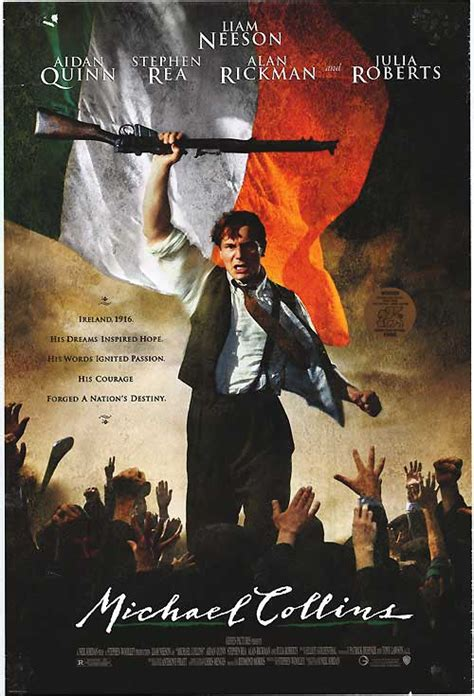 biography movie watch online michael collins 1996 biography movie watch online